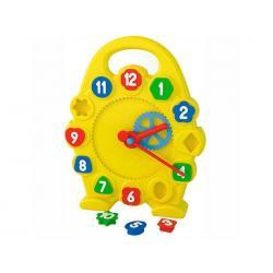 Іграшка Годинник ТехноК 3046