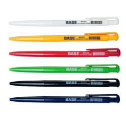 Ручка автом. синяя 0,7мм  ВМ.8205