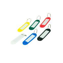 Брелок для ключів  ВМ 5473