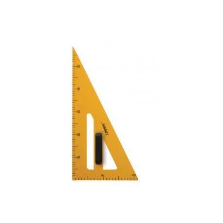 Трикутник для дошки PR-5 370277