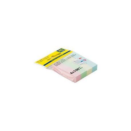 Стікер-закладинка папер. ВМ 2306-99