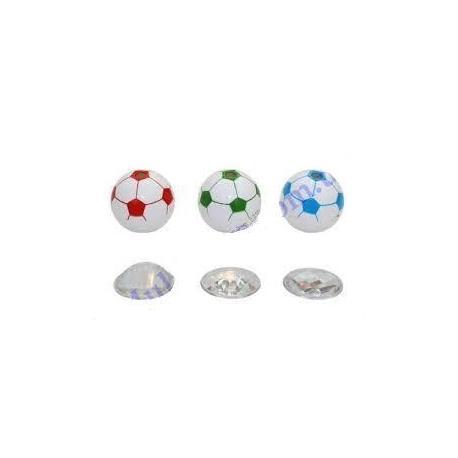 Калейдоскоп-м'яч, 5см, 3 ас., полібег 9002B