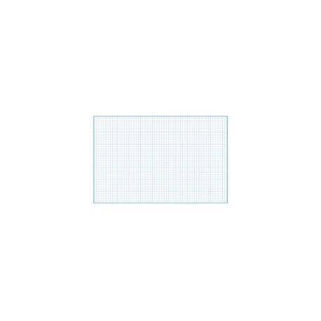 Папір координатний А4  МК 412ОЕ (20аркуп)