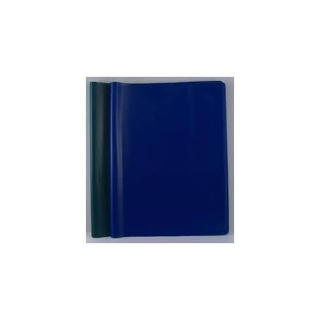 Обкладинка/підручн. 451*301мм стандарт ПВХ 220523