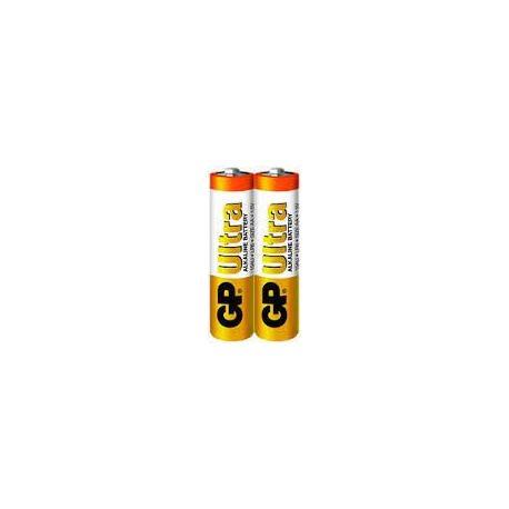 Елемент живлення GP Ultra Alkaline 24G / LR03