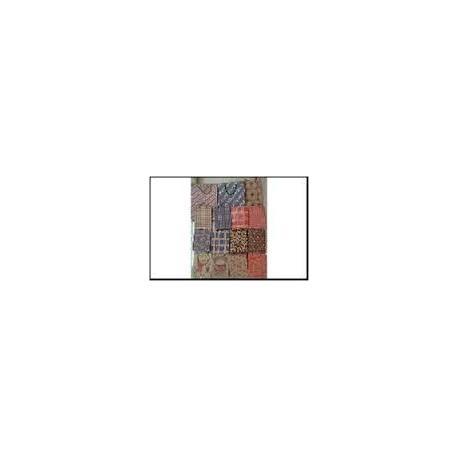 Пакет паперовий крафт  31,5*42*10 Пт 226.1 USN-001 XXL