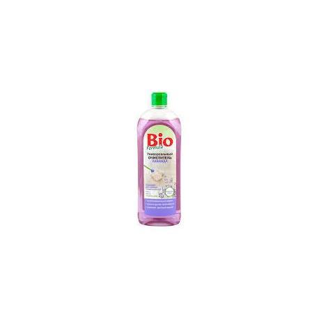 Засіб для миття підлоги BIOF 750мл