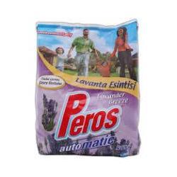 Пральний порошок PEROS 150г