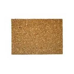 Корковий килимок для квілінгу