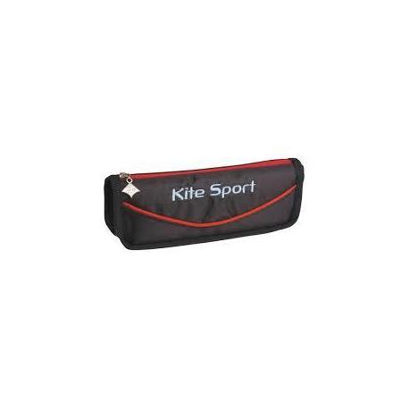 Пенал Kite  K15-644