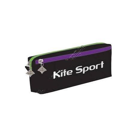 Пенал Kite  K15-647