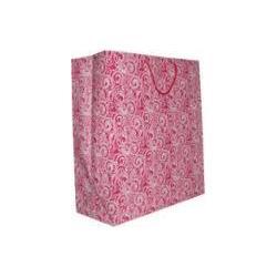 Пакет паперовий подарунковий Гігант 300-470-120