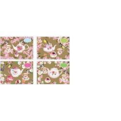 Альбом для малювання А5 36 арк. пруж. ПОДІЛЛЯ 13628,13630,13629