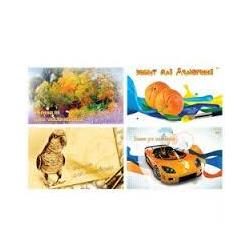 Альбом для малювання 24арк. Рюкзочок А-18 955141